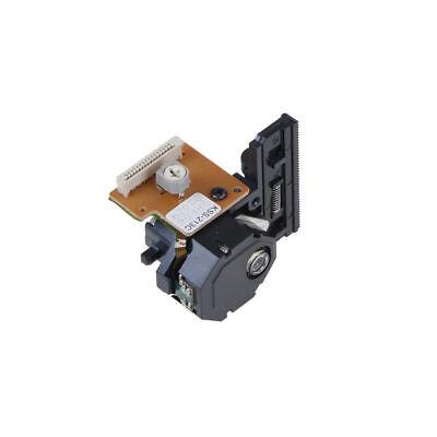 Best For SONY DVD CD Optical pick up laser lens KSS-213C Player Repair Black