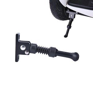 Alloy Scooter Kickstand Parking Stand For Ninebot Mini Xiaomi Ninebot miniPRO HK