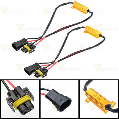 $_1?set_id=2 the difference between load resistors and decoders ebay led load resistor wiring diagram at soozxer.org