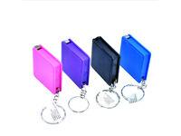 RISEPRO Digital Bevel Box Winkelmesser magnetisch LCD Hintergrundb Winkelmesser