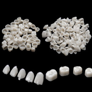 Dental Crowns | eBay