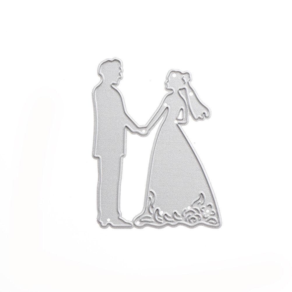 картинки жених и невеста скрапбукинг слава богу