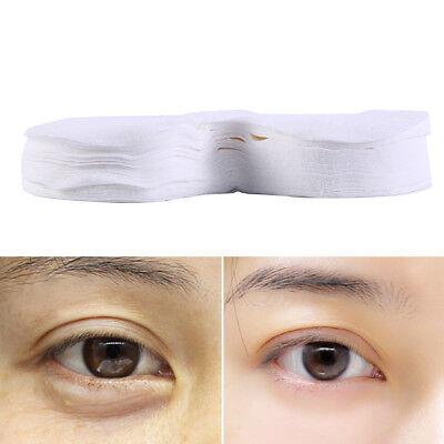 ke Ultradünne Baumwolle DIY Baumwolle Augenmaske ZP W0HWC (Diy Augenmaske)