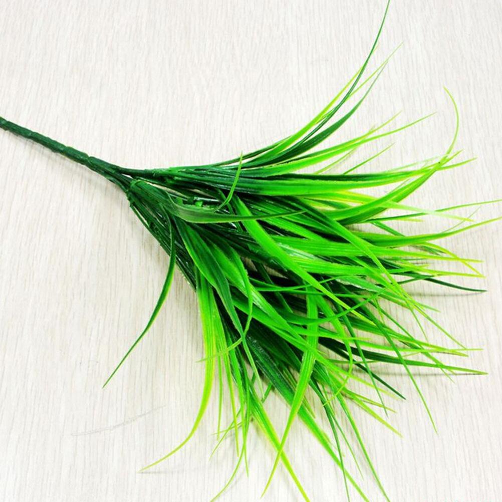 K Nstliche Pflanze Kunstpflanze Gr Ser Garden Deko H He Ca