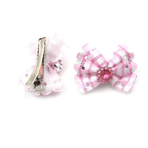 Baby Dolls Accessories 5pcs//lot 0.5cm 0.8cm 1.0cm Width Eyelashes For Doll HC