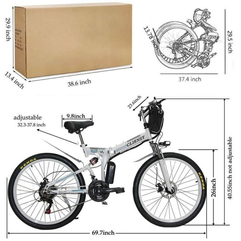 10PCS O-Ring Rubber Sealing Kit For Bicycle Light Headlamp Installation MounEN