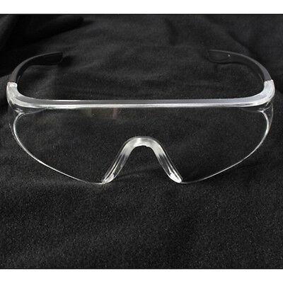 Schutzmaßnahmen Transparente Augenschutzbrille für Kinder Spiele