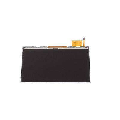 LCD Display Backlight Screen Replacement Repair Part for Sony PSP 3000/3001 NP
