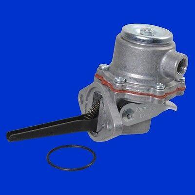 Diesel Kraftstoff Förderpumpe Pumpe für Case IHC Trecker Schlepper