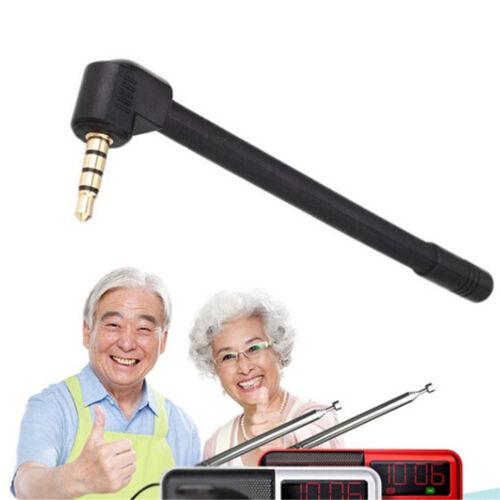GPS Cell Phone Radio Signal Booster External Wireless Antenn