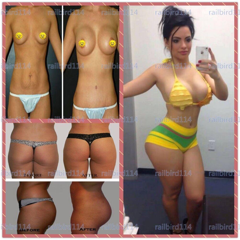 USA SELLER WOMEN TRANSGENDER Fast Breast Enlargement CREAM H