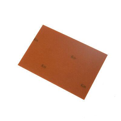 Single Side Pcb Copper Clad Laminate Board 10x15cm Diy Pcb Kit T La