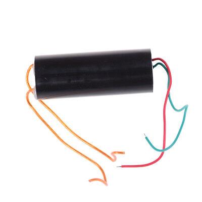 Boost Step-up Power Module High-voltage,Generator Converter DC3.7v-7.4v to 400kV