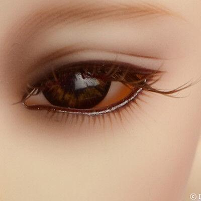 Dollmore BJD 14mm Specials Mono Eyes MO06