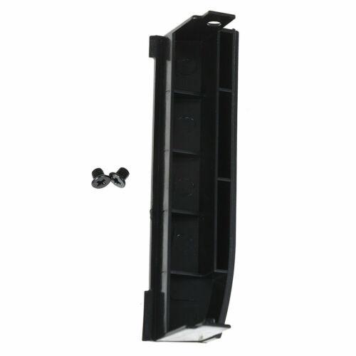 HDD hard drive caddy cover Door for DELL Latitude E6400 E6410 PRECISION M2400 ..