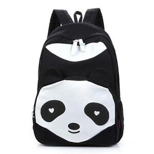 81593a59c6 Women s Canvas Backpacks