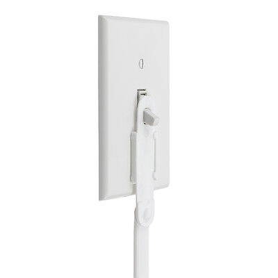 Light Switch Extender for Kids  Children  Toddlers extension nursery