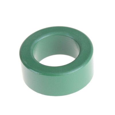 36mm X 23mm X 15mm Round Green Iron Inductor Coils Toroid Ferrite Ras
