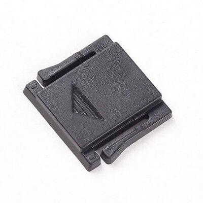 5Pcs Hot Shoe Cover Cap For Sony Alpha A6000 A5000 CANON NIKON、 LZ Hot Shoe Cover Cap
