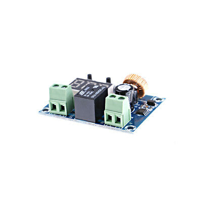 XH-M609 12-36V DC Battery Low Voltage Disconnect Protection Module PEH - $7.91