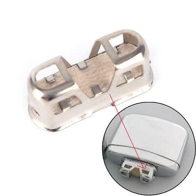 burner of pocket heater hand warmer metal handy pocket warmer heater head asu