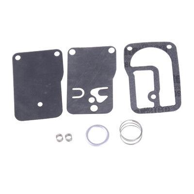 Fuel Pump Kit For Briggs & Stratton 393397 HL