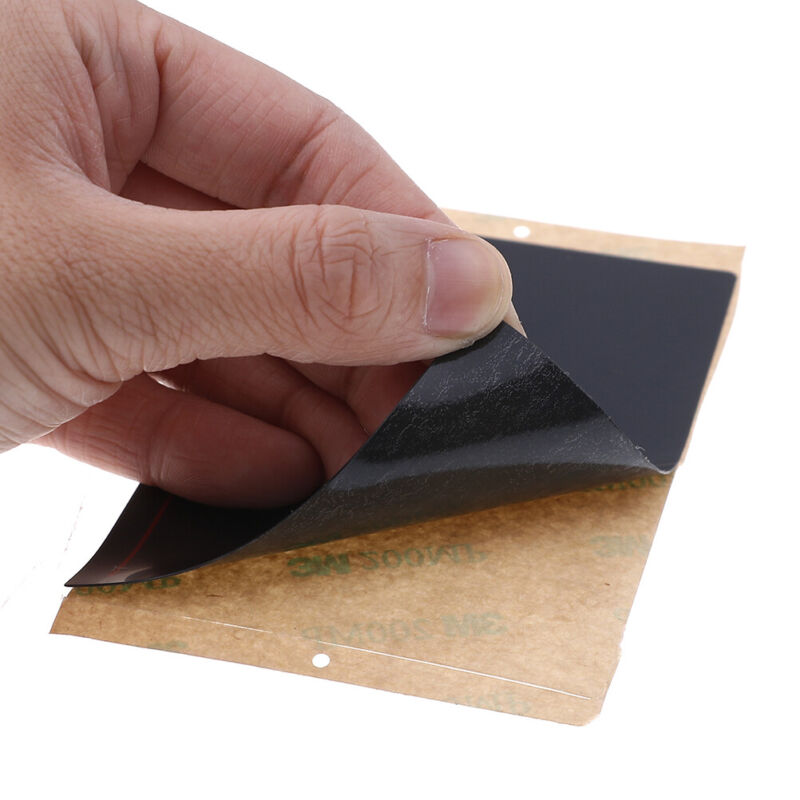 Palmrest touchpad sticker replace for thinkpad T440 T450