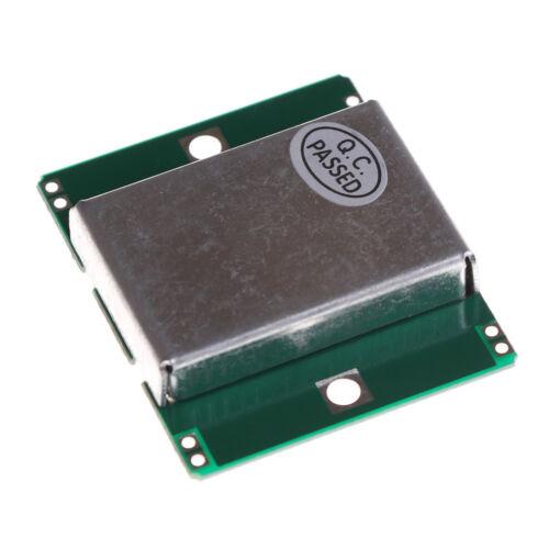 NEW HB100 Microwave Motion Sensor 10.525GHz Doppler Radar Detector For Arduinoma - $6.97