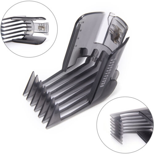 Hair+Clippers+Beard+Trimmer+Comb+Attachment+For+Philips+QC5130+%2F+05%2F15%2F20%2F25%2F+W0