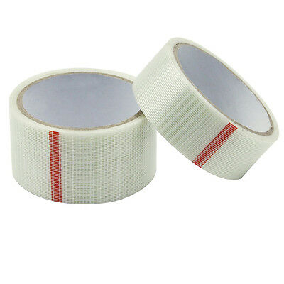 5cm Breite Kite Repair Tape Wasserdicht Ripstop DIY Mar… | Does not apply