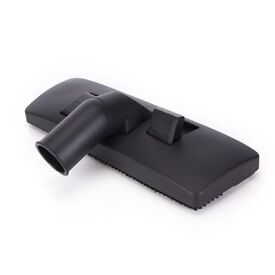 New Black 35 mm Floor Brush Head Tool For Panasonic Vax Hoover Vacuum Cleaner
