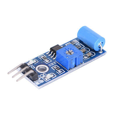 A194 SW 420 Motion Sensor Module Vibration Switch Alarm Sensor for Arduino%%