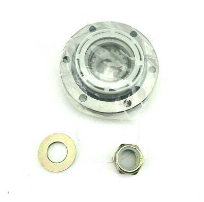 1 Stk Wellendichtring Simmerring NBR 40x55x8-40//55//8 mm AS = WAS = BASL = TC
