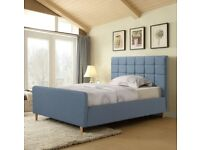 Brand New Quality Sofas Beds Furniture with delivery to London 2 Man Delivery at the weekend