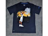 NIKE - Lebron James t-shirt (youth)