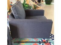 IKEA Mellby armchair in good condition