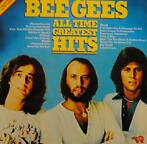 Bee Gees - All time greatest hits