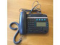 5 BT Inspiration phones in very good working order