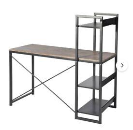 Office Desk/ Make Up Desk/ Study Table / NEW