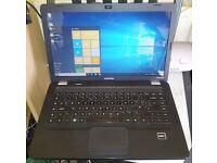 CQ56 Laptop