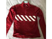 Rapha Phinney Bicycle Jersey