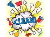 Boult-Clean