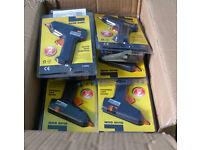 Glue Guns; bulk buy, wholesale.