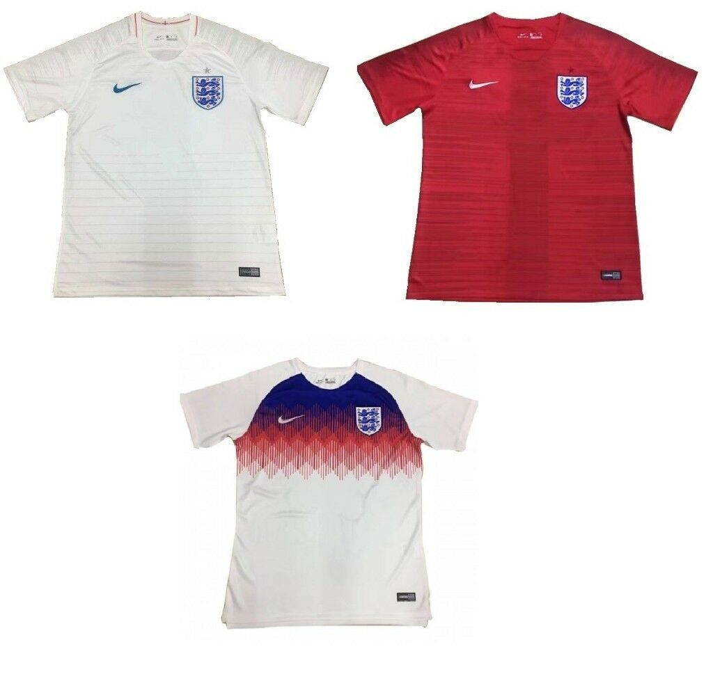 Amazing England Kit World Cup 2018 - $_86  Picture_70246 .JPG