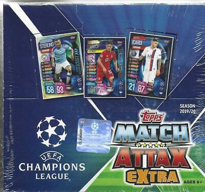 Panini Adrenalyn XL Champions League 10//11-96-petr cech