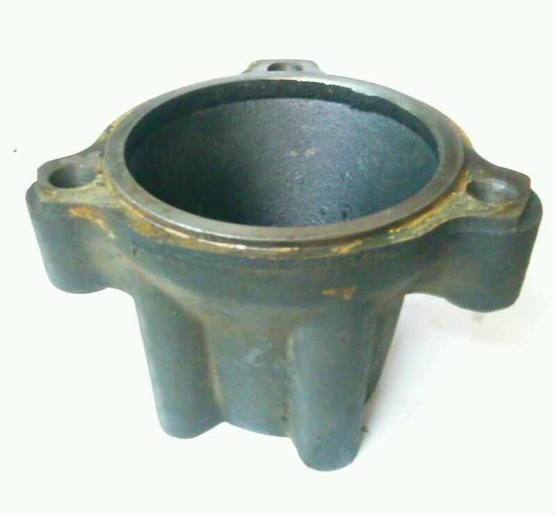 349170 Used Hyster Housing 349170