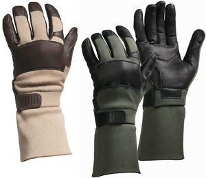 CamelBak-Friction-Fighter-Nomex-Gloves-Desert-Tan-or-Sage-Green