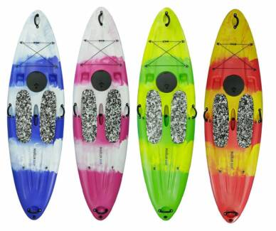 stand up paddle boards marlin SUP Xmas sale $449