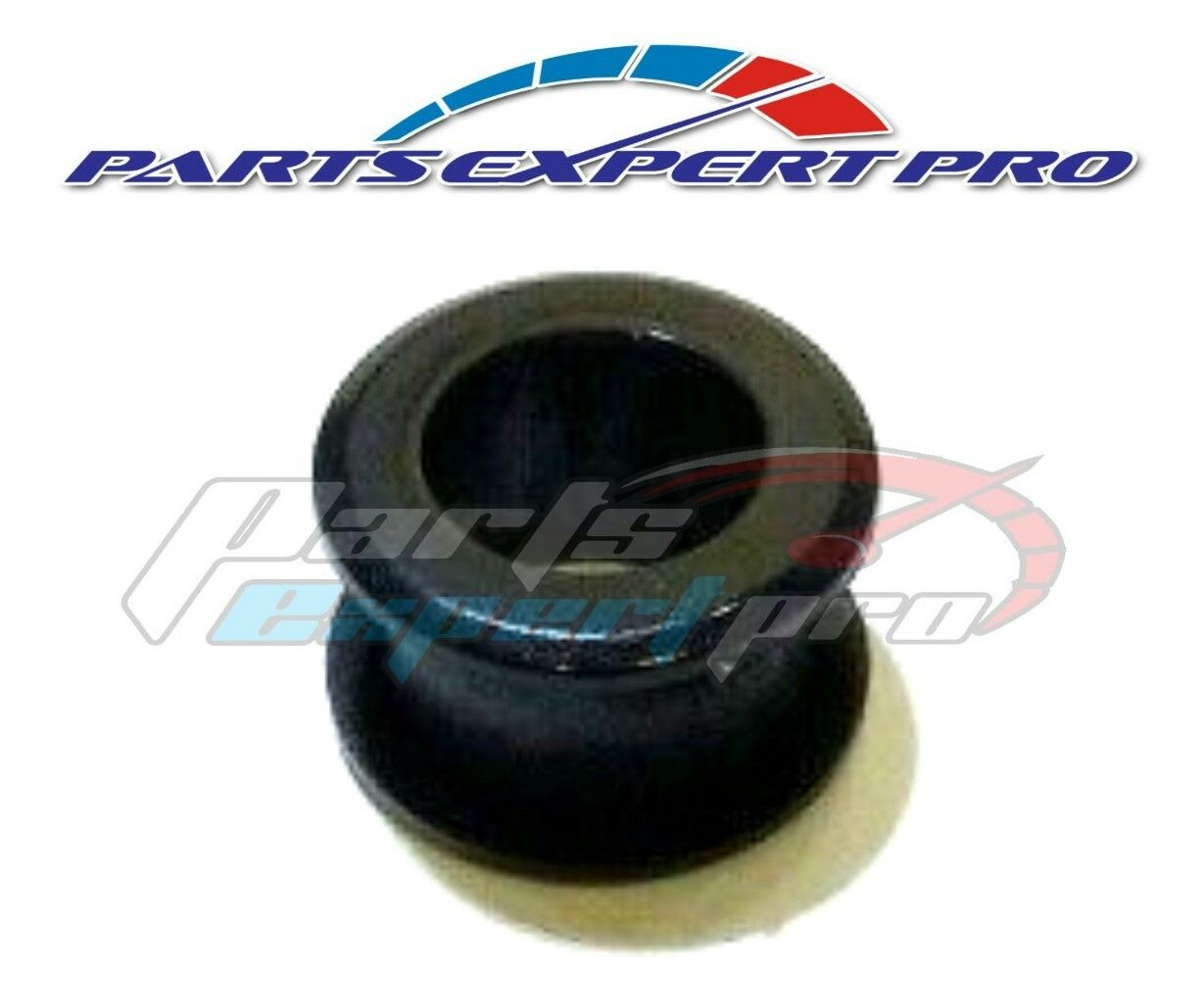 2005 Toyota Corolla Shifter Cable For Sale Through