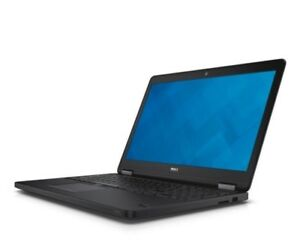 Dell Latitude E7450 Like New Barely used $499